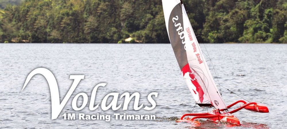 www visaliahobbies com | Shop by Category: Boats - Parts - all