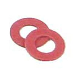 Insulated Washer, .015